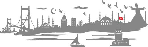istanbul-gorsel