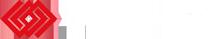 kalepro-beyaz-logo